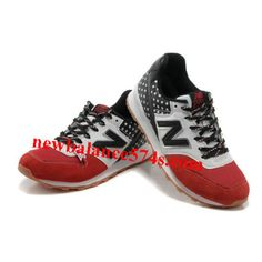 this site is amazing if you love New Balance  shoes you must go here New Balance