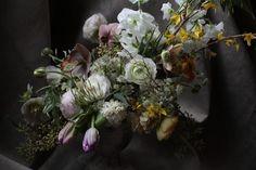 nicolette owen floral arrangements - Google Search