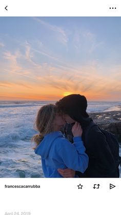 In this article you can find amaizng and best relationship tips or marriage tips. Couple Bi, Couple Goals, Photo Couple, Cute Couples Goals, Best Couple, Couple Things, Cutest Couples, Girly Things, Beaux Couples