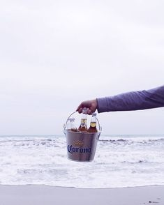 My new year proposal is to think and do the same thing at the same time  #thisisliving @corona