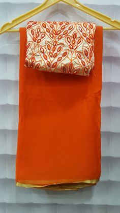 Buy the latest Clothing For Women cheap prices