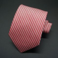 fashion business silk mixed cotton necktie for men, china neckite