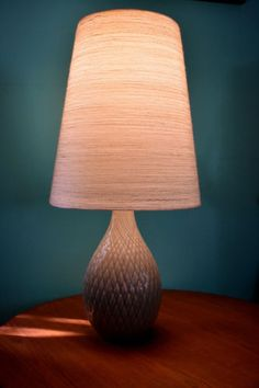 Vintage-Large-Original-Midcentury-Modern-Criss-Cross-Lotte-Lamp