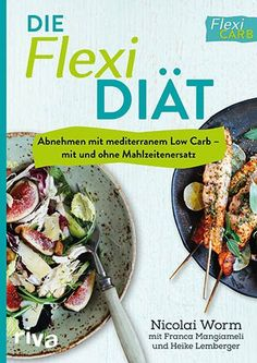 Flexi Diet: A simple rule for sustainable fat loss – Health Health And Nutrition, Health Fitness, Fitness Gym, Fitness Workouts, Fitness Tracker, Anaerobic Exercise, Health Images, Seafood Market, Yoga For Flexibility
