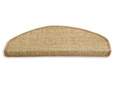 Treppenstufenmatten Sisal, Beige, Hats, Products, Entryway Furniture, Stair Risers, Refurbishment, Textiles, Hat