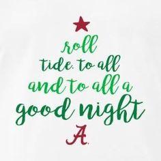 Christmas Vinyl, Christmas Shirts, Christmas Cards, Crimson Tide Football, Alabama Crimson Tide, College Football Teams, Alabama Football Shirts, Bama Fever, University Of Alabama
