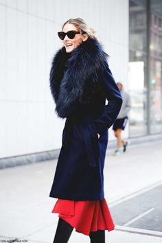 forums.thefashionspot.com f50 olivia-palermo-april-2013-april-2014-a-235417-59.html