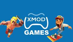 Download and Install Xmodgames on iOS Without Jailbreak