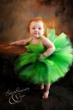 Irish Fairy w/red hair! Beautiful Red Hair, Beautiful Redhead, Precious Children, Beautiful Children, Cute Kids, Cute Babies, Ginger Babies, Natural Redhead, Fiery Redhead
