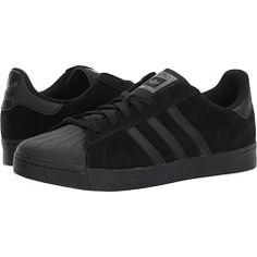 sports shoes 0c374 a3a6f Adidas skateboarding superstar vulc