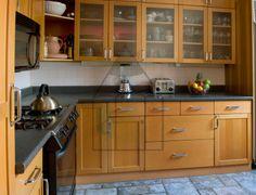 29 Kitchen Design Ideas Kitchen Design Kitchen Cabinet Design Kitchen Interior