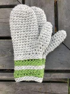 November – Virkade vantar i Lovikkagarn! – Hildurs Barnbarn Drops Design, Loom, Diy And Crafts, Knit Crochet, November, Gloves, Knitting, Inspiration, Folklore