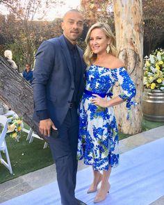 Jesse and Jessica