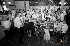 Gedney Farm Berkshires Wedding: Amanda and Phil! - Iris Photography