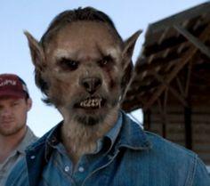 Coyotl: Nahuatl (Aztec) - Coyote; Coyote-like Wesen