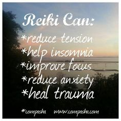 Many hospitals are now using Reiki as an alternative therapy for cancer patients, children and the elderly as it is an incredibly gentle modality. Self Treatment, Holistic Treatment, Chakras Reiki, Reiki Quotes, Healing Quotes, What Is Reiki, Animal Reiki, Reiki Courses, Spirituality