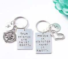 Hey, I found this really awesome Etsy listing at https://www.etsy.com/listing/458524054/best-friend-gift-long-distance-bff-bff