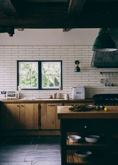 Our favourite photos from rustic homes full of character in Wales and the Lake District, cabins in the Romanian mountains and romantic French villages.