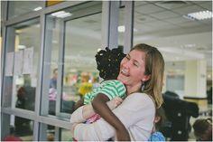 Ugandan Adoption :) — The Archibald Project