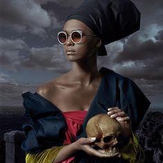 etnia barcelona sunglasses campaign