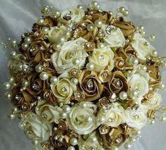 Branco e Dourado   Paleta de Cores da Quinzena.