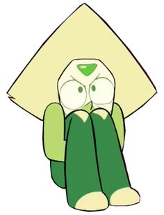 Shows, cartoons, and Movies that I Like Smoker Cooking smoker king smoked ham Steven Universe Peridot, Steven Universe Theories, Steven Universe Funny, Picsart, Lapis And Peridot, Black Ops 4, Lapidot, Star Vs The Forces Of Evil, Force Of Evil