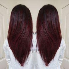 les-couleurs-de-cheveux-15
