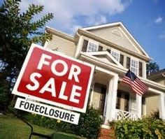 How to Buy Foreclosed Home Properties by Jeff Adams http://www.reiclub.com/articles/how-buy-foreclosed-home-properties