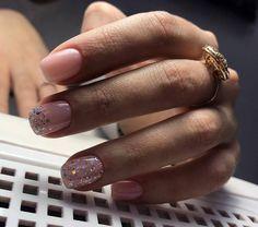 Нравится маникюр?💅😍💗 Подписывайтесь👍 🌟Прически @womanbeautywoman 🌟Макияж @womanbeautywoman 🌟Маникюр @womanbeautywoman Автор @nogtiinminsk #hair #makeup #nail #nailart #makeupartist #hudabeauty