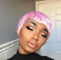 💖 B A R B I E 💖 DOLL GANG HOE👑🎀 Pinterest: @jussthatbitxh 💕✨Download the app #MERCARI & use my code: UZNPKU to sign up, you can get free make up & other items