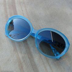 58c046dd48 36 Best Zero G Eyewear images
