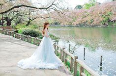 japan_monopictura_ken_erlina