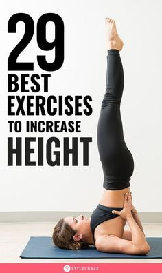 Gym Workout Videos, Gym Workout For Beginners, Fitness Workout For Women, Easy Workouts, Workout Plans For Women, Woman Workout, Yoga Workouts, Fitness Wear, Workout Tanks