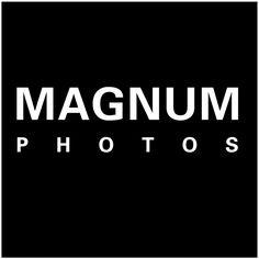 kultur1magnum1.jpg 600×600 pixels