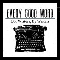 Why You Should Critique for Other Writers: by Carilyn Anne - @Meghan Gorecki