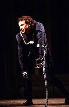 Richard iii shakespeare characters