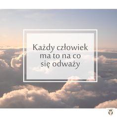 www.kursycoachingu.pl 15-cytatow-ktore-zacheca-cie-do-dzialania