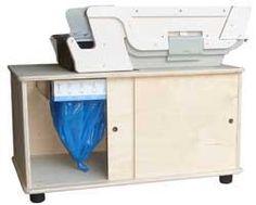 Littermaid Litter Disposal System Litterworks Com