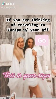 Things To Do At A Sleepover, Fun Sleepover Ideas, Crazy Things To Do With Friends, Cute Friend Pictures, Friend Photos, Bff Goals, Best Friend Goals, Beautiful Places To Travel, Cool Places To Visit