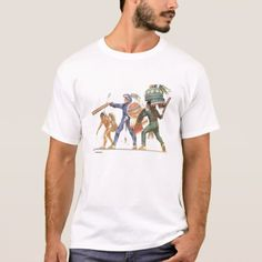 Veni, Vidi, Vici Ancient Roman helmet T-Shirt - tap, personalize, buy right now! Aztec T Shirts, Roman Helmet, Aztec Warrior, Warriors T Shirt, Zombie T Shirt, Funny Tshirts, Shirt Style, Fitness Models, Shirt Designs
