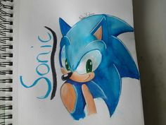 Messing around with paint and markers - by @XtremethePanda