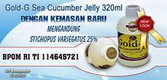 produk herbal dengan ijin BPOM RI terbaik