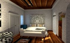 4* HOTEL, Attica, 2015 - GIANNIS PAPAKYRIAKOS