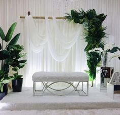 Wedding Decorations Diy Backdrop Receptions 27 Id Wedding Stage Backdrop, Wedding Backdrop Design, Wedding Stage Decorations, Engagement Decorations, Diy Backdrop, Backdrop Decorations, Wedding Centerpieces, Wedding Backdrops, Wedding Ceremony