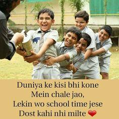 #friendship #merifeelings #feelings #lifequotes #lovequotes #friends Friendship Quotes In Hindi, Hindi Quotes, Love Quotes, Feelings, Qoutes Of Love, Quotes Love, Quotes About Love, Love Crush Quotes, Love Is Quotes
