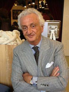 laragosta: Fabrizio Servente.
