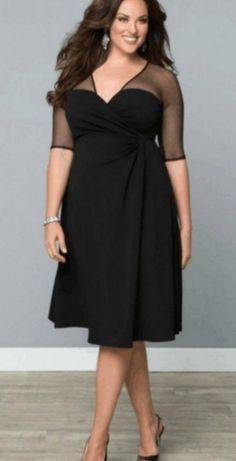 52ff07b91568 Details zu 52 25 NEU ONLY Damen kurz Sommer Tunika Kleid onlGIZMO AOP L S  DRESS WVN Gr. 38