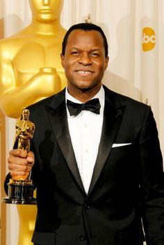 Academy award movie nominees 2009