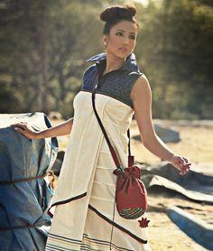 39 Best overlap dress images   Womens fashion, Costume design, Cute ... 8f3bc89b0b0