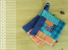 Inspiratieblog en naaiatelier voor duurzame kleding Two Piece Skirt Set, Fashion, Repurpose, Moda, La Mode, Fasion, Fashion Models, Trendy Fashion